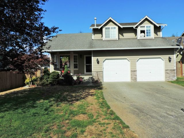 17214 116th ave e puyallup wa 98374 home for sale and for Home builders in puyallup wa