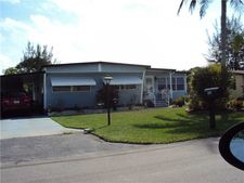 4523 106th St W, Bradenton, FL 34210