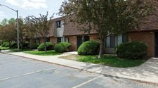 2401 N Gale Ave, Peoria, IL 61604