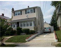 19 Pershing Ave, Milltown, NJ 08850