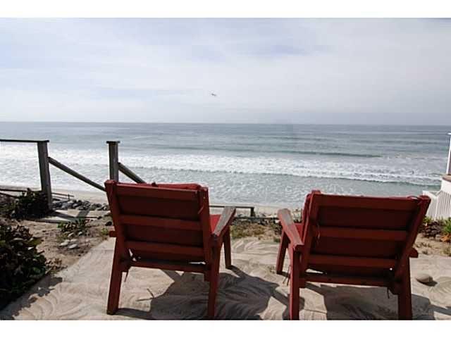 1934 S Pacific St, Oceanside, CA