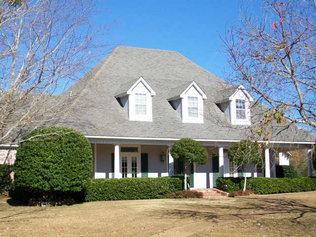 420 brookwood estates dr jackson ms 39272 for Home builders in jackson ms area