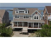 88 Atlantic Ave, Hull, MA 02045