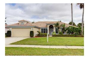 897 Copperfield Ter, Casselberry, FL 32707