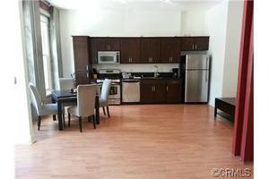 253 S Broadway Apt 310, Los Angeles, CA 90012