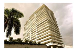 800 S Pointe Dr Apt 2201, Miami Beach, FL 33139