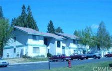 349 W Loyalton Ave, Portola, CA 96122