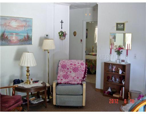 37946 6th Ave Zephyrhills FL 33542