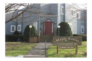 9 Maple Tree Ave Apt C1, Stamford, CT 06906