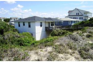 5603 Ocean Dr, Emerald Isle, NC 28594
