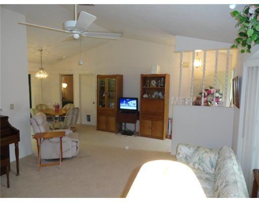 6190 Marcum St, Englewood, FL 34224