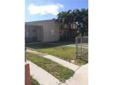 843 Sw 76th Ave, Miami, FL 33144