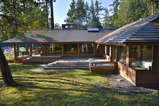 653 double cove rd orcas island wa 98280 home for sale for Homes for sale orcas island wa