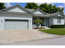 3513 Remington Oaks Way, Lakeland, FL 33810