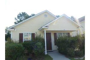 61 W Morningside Dr, Bluffton, SC 29910