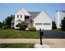 11 Sequoia Dr, South Brunswick, NJ 08810