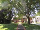 Photo of 610 Colville Road, Charlotte, NC 28207
