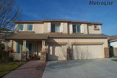 4145 Boo Ln, Stockton, CA
