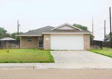 1609 Northridge St, Dumas, TX 79029
