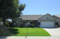 8409 Crawford Bay Ct, Bakersfield, CA 93312