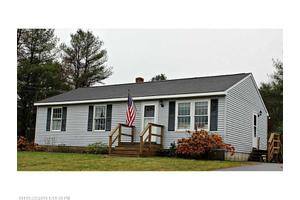 32 McArdle St, Manchester, ME 04351