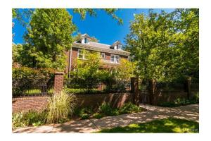 2279 E 7th Avenue Pkwy, Denver, CO 80206