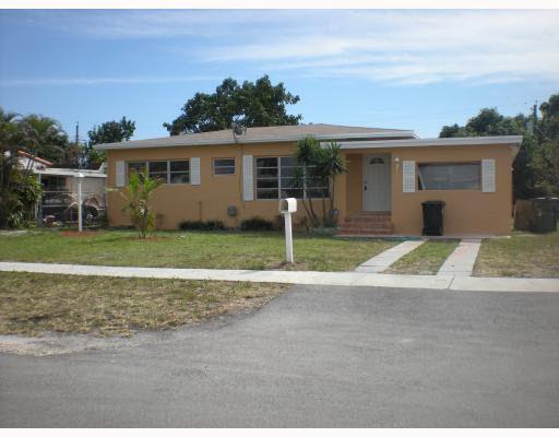 3420 Charleston Blvd Fort Lauderdale FL 33312 3 Beds 2 Baths Home Details