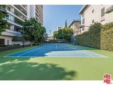 1100 Alta Loma Rd Apt 1504, West Hollywood, CA 90069