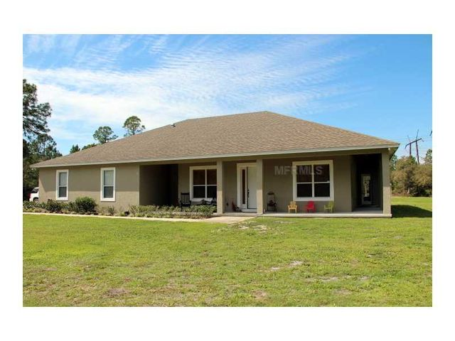 1472 brigham loop geneva fl 32732 home for sale and