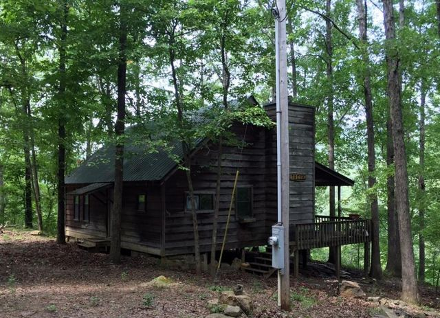Madison County Property Records Arkansas