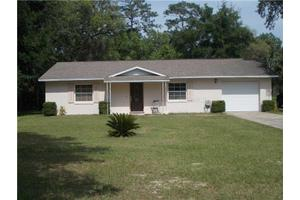 38246 County Road 439, Eustis, FL 32736