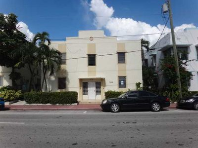 7928 Harding Ave Apt 1, Miami Beach, FL