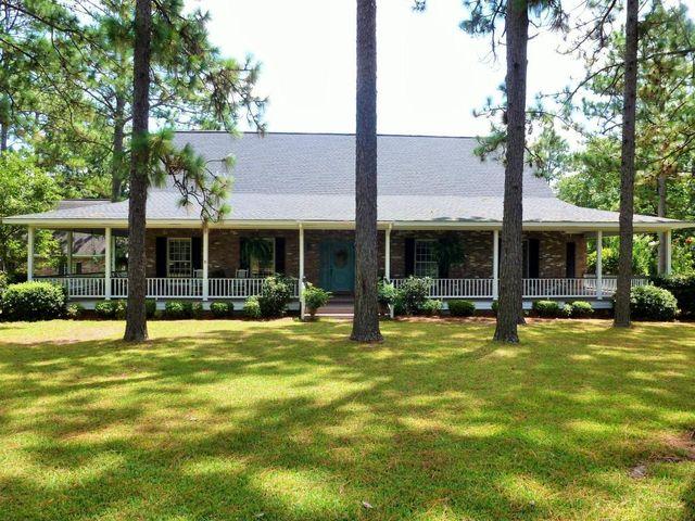 Lamar County Ms Property Search