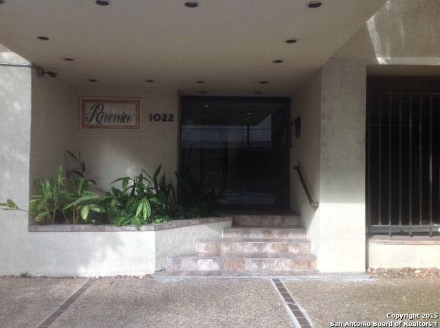Home For Rent 1022 Navarro St Apt 301 San Antonio Tx