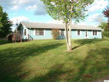 1444 Twin Oaks Rd, Sevierville, TN 37876