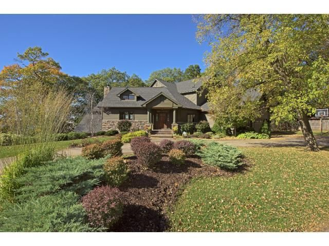 5540 maple heights rd greenwood mn 55331