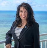 Amanda                    Corbin Real Estate Agent