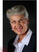 Darlene                    Gontz Real Estate Agent