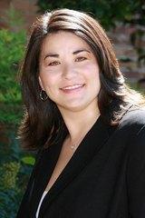 Debra                    Pace Real Estate Agent