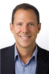David                    Galante Real Estate Agent