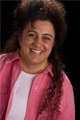 Alicia                    Stewart Real Estate Agent