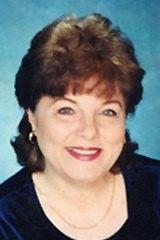 Carol                    Briskey Real Estate Agent