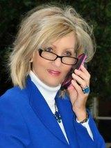 Cynthia                    Otwell Real Estate Agent
