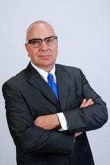 Ed                    Wieckowski                    Broker Real Estate Agent