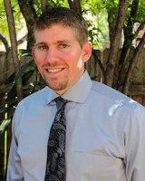 Aaron                    Kinn                    Broker/Owner Real Estate Agent