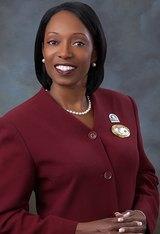 Angela                    Davis                    Broker Associate Real Estate Agent