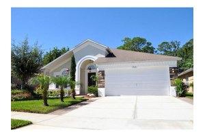 914 Jadestone Cir, Orlando, FL 32828