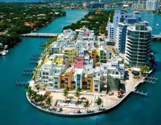 6103 Aqua Ave Apt 706 Miami Beach Fl 33141