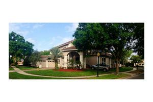 348 Ashford Ct, Lake Mary, FL 32746