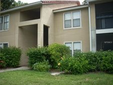 4002 Crockers Lake Blvd # 24, Sarasota, FL 34238